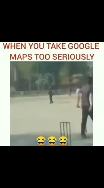 #googleandroid  #maps