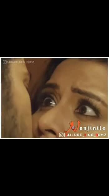 Eve vibes💕💕#filmistaanchannel #haha-tv #romantic-scene #ppk_luv #harishkalyan #raizawilson #adultcontent