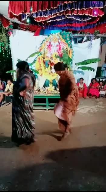 #ganpatibappamoriya
