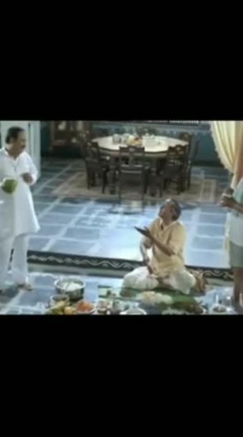 Raghubabu comedy