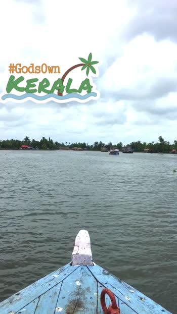 Kelara #godsownkerala