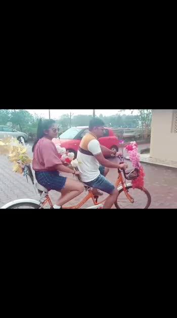 #cycle-cyclechallange #cycle-cycle