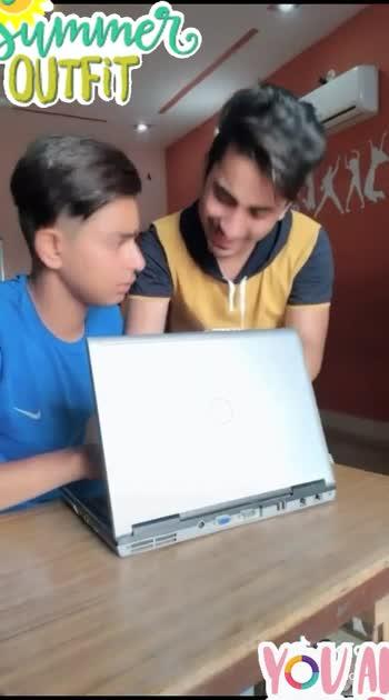 rajasthani #rajasthani #funnyvideo