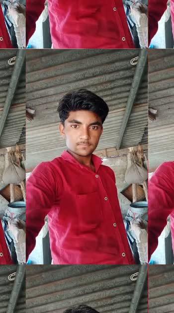 Vijay acharya