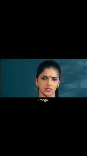 #tamilstatus #tamilponnu #tamilvideos #thamilmove