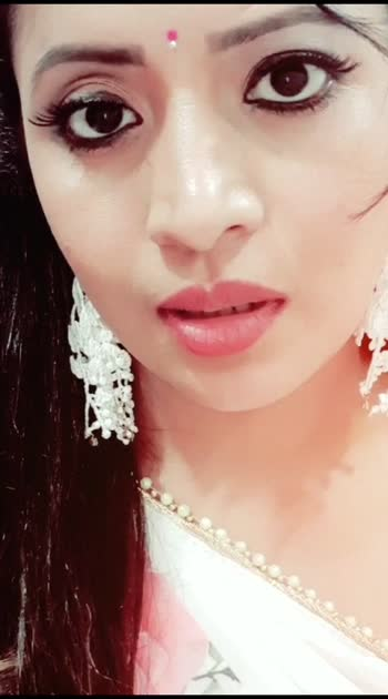 #samantha #telugudailogue  #actress  #tvactress #sushmakiran #sushma