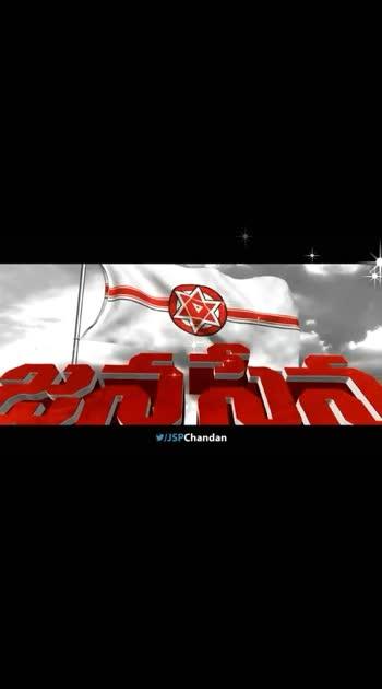 #god #pk_feature #annaya #pkfansforeve