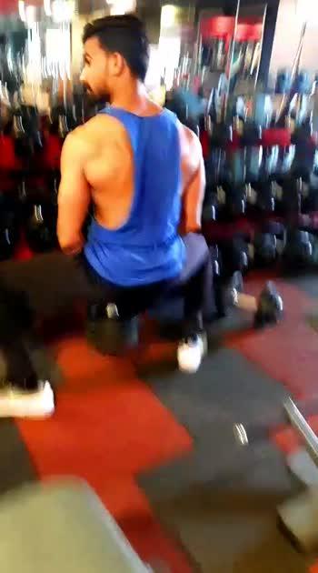#50 kgs sumo squat#