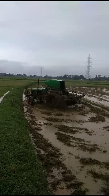 farmer farmer
