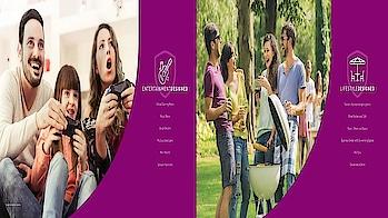 #Alokya A #Residential #Villaments #Website https://www.birlaalokya.org.in/ Get  More #Information REFER: 1. https://www.youtube.com/watch?v=x0z71I2A3gw 2. https://www.wevideo.com/view/1451745050 3. https://www.behance.net/gallery/85076733/httpswwwbirlaalokyaorginamenitieshtml 4. https://www.slideshare.net/birlaproperties/alokya-residential-villas-at-bangalore-from-birla-estates 5. https://www.powtoon.com/online-presentation/eBzIV1MYlmH/birla-alokya-villa-in-whitefield/ 6. https://issuu.com/birlaestatesbangalore/docs/birla_alokya.pptx