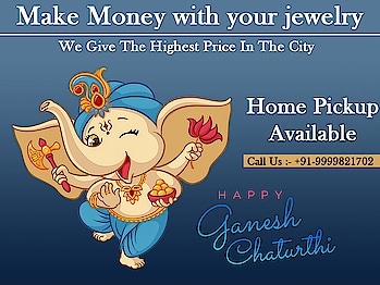 Delhi NCR The Name is adequate to indicate. Cash for Gold is premium Gold Buyer who not simply give most outrageous expense, moreover gives absolute measure and satisfaction. all embellishments, gold, silver. call-9999198264   https://www.cashfordiamond.co.in/gold-buyer-in-khan-market.php