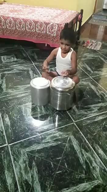 Next Indian IDOL