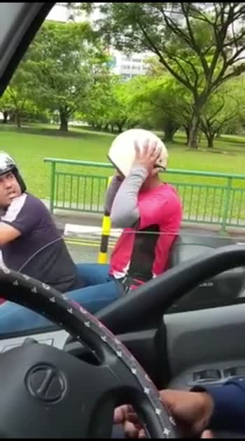 wear Helmet for your safety #helmetsafety #narendramodi #wearhelmet #salman-katrina #comedy #roposostar @roposocontests @roposotutorial @roposotalks @roposobusiness @ahana7220 @salone24 @rahul24c1e476 @slurp @norafatehi