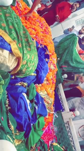 #bhakti #bhakti #bhakti #bhakti-tv