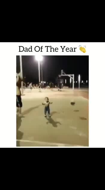 #dad of the year
