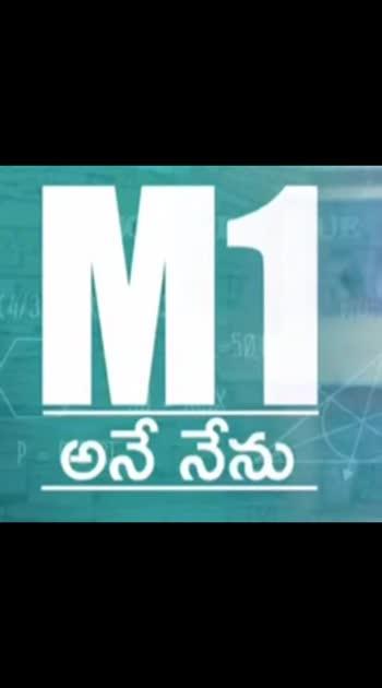 #students #m1_kastalu #btechlife #btechbuddies