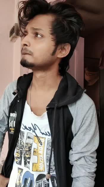 bhuo ja korechi Ami #bengalisongs
