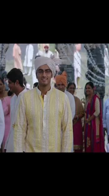 #arijitsingh #aliabhattlovers