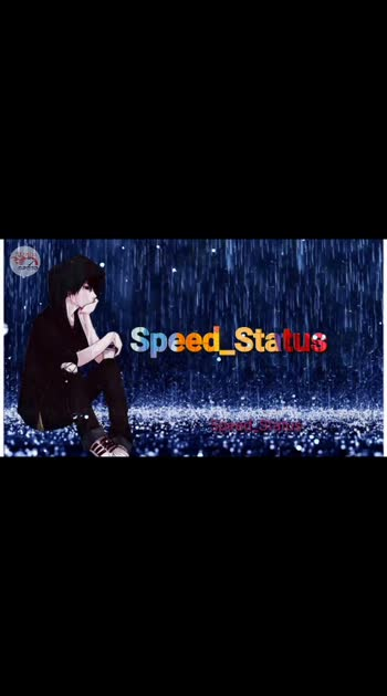 #sadstatus #breakupstatus #SpeedStaus