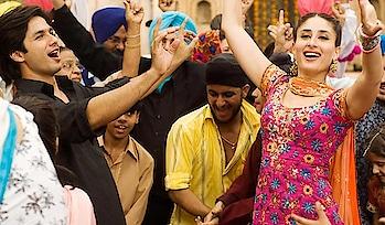 30 Aamazing Songs To Make Your Sangeet Function Happening! Checkout: https://www.weddingplz.com/blog/30-amazing-songs-to-make-your-sangeet-function-happening/ .         #sangeetperformance #dance #bollywoodsongs #hindisongs #sangeetsongs #top30songs #sangeetnight #sangeettracks #indianweddings #sangeetfunction #weddingplz #sangeetideas