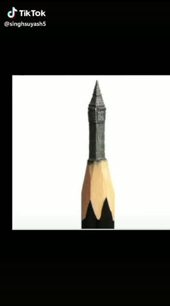 ###pencil###