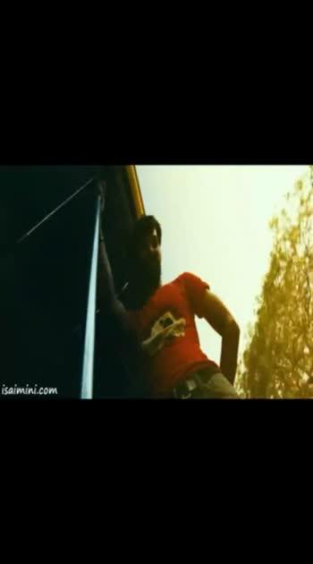 #premsankar #tamilmelodysongs