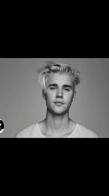 #justinbieber #letmeloveyousong
