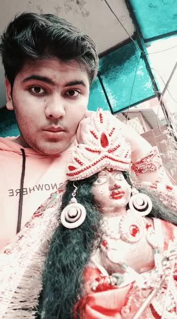 Govind Bolo Hari Gopal Bolo#bhakti-tv #mythuhadag #gopala_gopala
