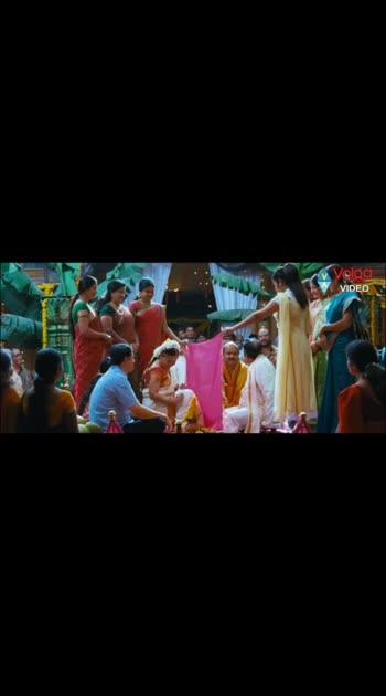 #bhrami_comedy_scene #kovaisarala