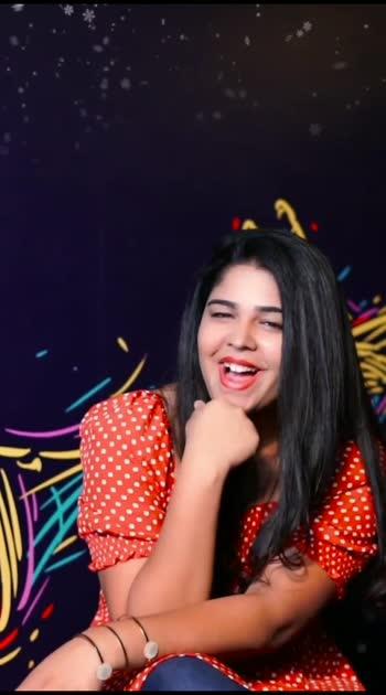 #sunorita #sunoritasong #bestsong #india #englishsong #hollywoodsongs #love #treanding #tiktokindia