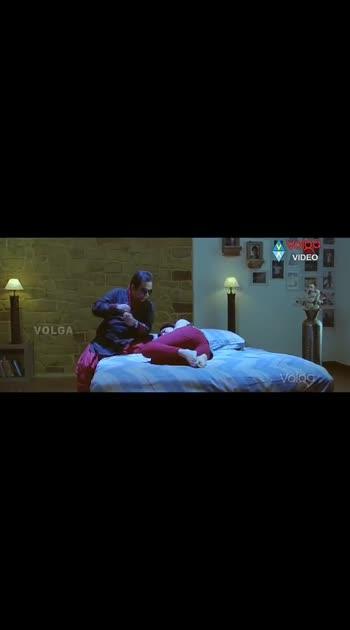 #pawankalyan-brami #pawankalyan-bramhi_comedy