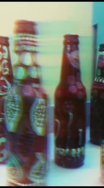 #bottle #bottles #art #artist #artwork #artsy #artoftheday #painting #paintings #paintingart #painter #paints #artists #artistsoninstagram #artistlife #artistic #artlovers