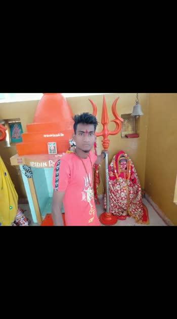Rajini Rajini