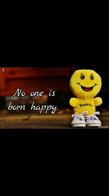 #smilee
