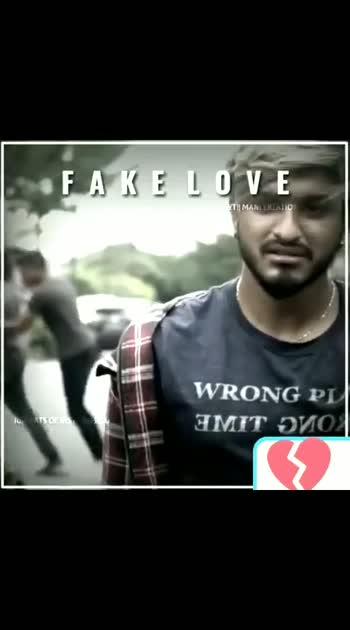 #heart_touching_song#heartbroken  #heart_melting_songs #fakelove