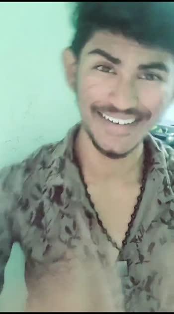 Geththa Olathanum👑🔥 #tamilmotivationalsongs #tamillovefailure #tamiltiktok #tiktoktamil #tamildub #tamilmusers #tamilmotivationalsongs #tamillovefailure #tamiltiktok #tiktoktamil #tamildub #tamilmusers