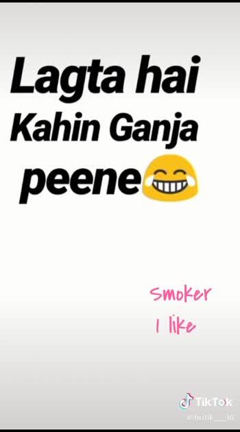 #status #love #weedlovers #ganjawala #smoker-attitude #smoker #bhole-ke-bhakat #only4u
