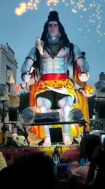 #lordshiva #bommali_bomali #shiva
