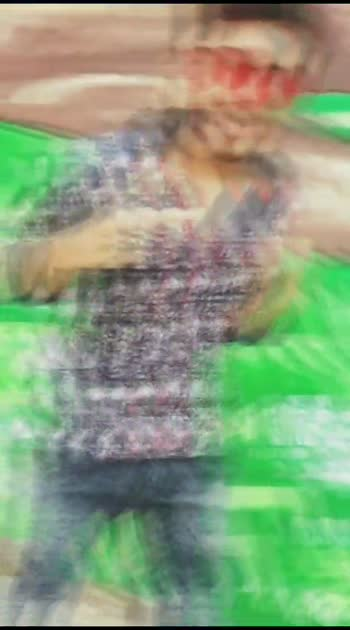 2 number  #bilal_saeed #song #expressions #tiktoker #sahil_khan_035 #dancer