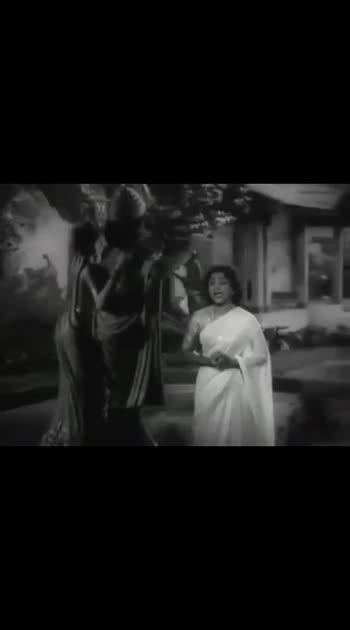 #premsankar #tamiloldsongs