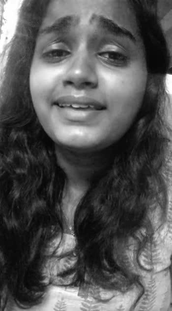 sunraha haina thuuu... #sunrahahainatu #sunrahahenatu #sunrays #shreya #shree #shreya #singer #singers #singerchithrajee #singersofindia #roposostar #risingstars #risingstaronroposo #risingstarschannel