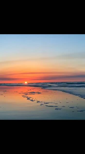 #sunsetlovers