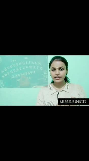 https://youtu.be/-_J4lJAVBpw  How to Provoke ESP Powers?   Watch fully On #youtube :Medhu Unico  #google #esp #power #youtubercreators #youtuber #youtubevideos #Medhu Unico