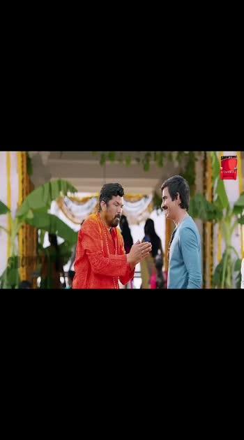 #telugumoviescenes #posanikrishnamurali #comedyposts