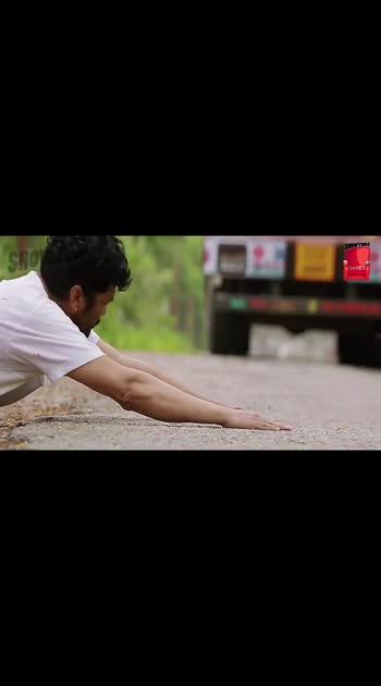 #posanikrishnamurali #telugucomedyvideos #telugumoviescenes