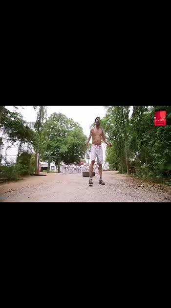 #posanikrishnamurali #telugumoviescenes #comedyvideo