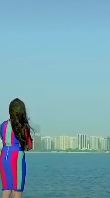 #dard-e-mohabbat #dard #dard-e-dill #dard-judai_wala #sadstatus #sad-song #jannatzubair29