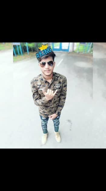 #kings_selfie #like4like