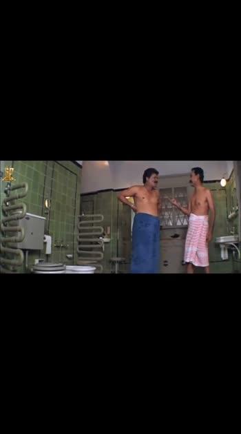 #jayammanadera  #Lbsriram #thanikelabarani  #comedy