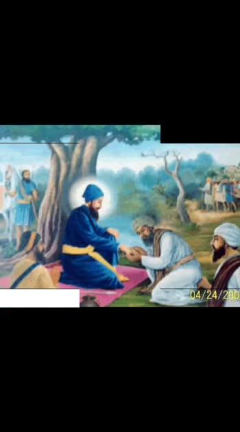 #khalsa  #khalsazindabaad  #waheguru  #satnam